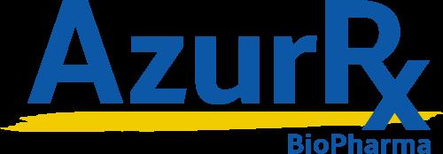 AzurRx_Logo