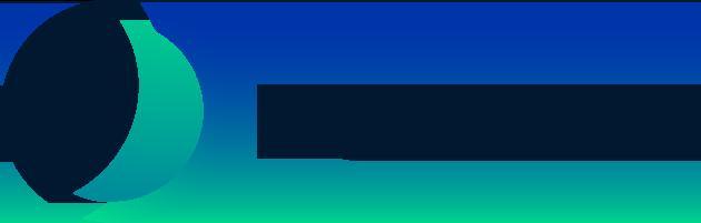 Datavault_Logo_Color