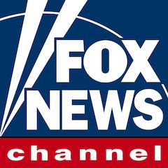 Fox_News_Channel_Logo
