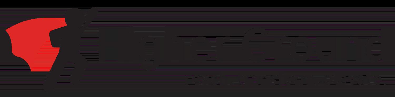 Higher_Ground_Logo