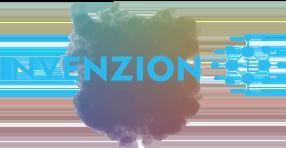 Invenzion_Logo