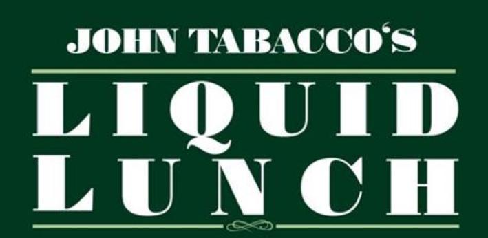 Liquid_Lunch_Logo