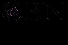 PR_CBN_News_Logo_Black