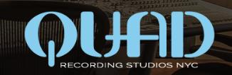 QuadRecordingStudios_Logo