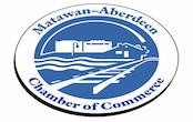 Matawan-Aberdeen Chamber of Commerce Logo