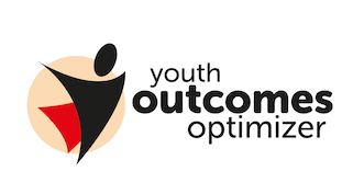 Higher Ground Youth Outcomes Optimizer